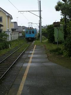 0508_l.JPG