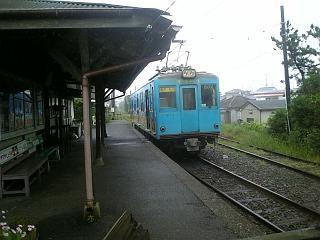 0508_n.JPG