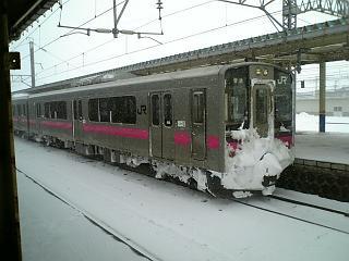 2008021607.JPG