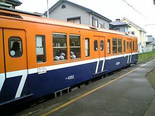 0508_h.JPG